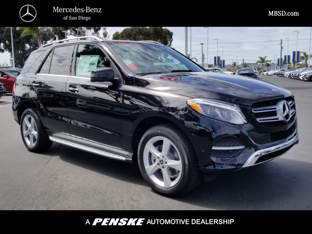 used at glk mercedes brokers elite benz detail suv auto