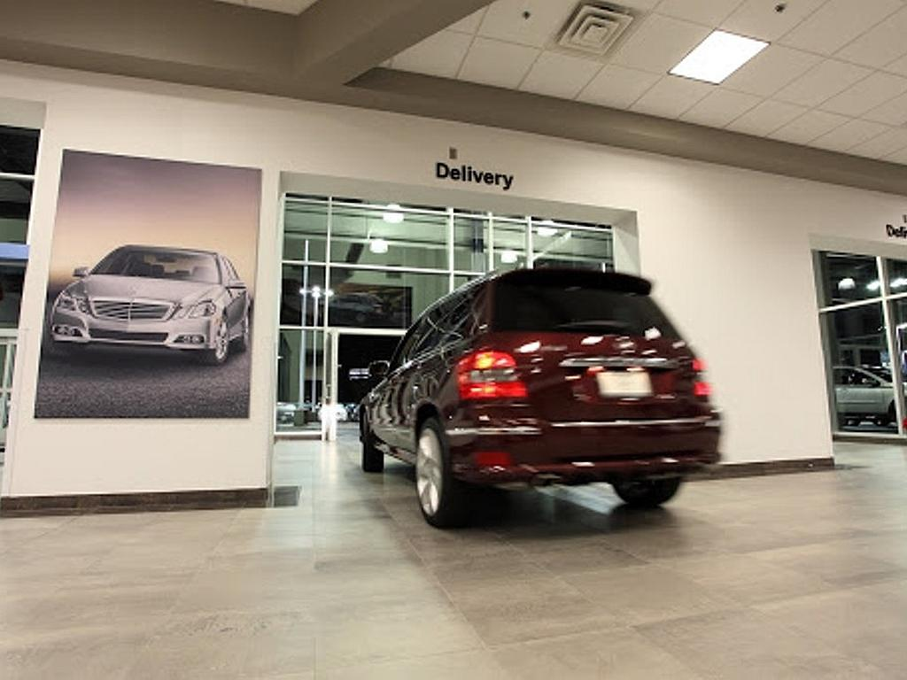 New 2018 mercedes benz gle amg gle 63 suv suv in san for San diego mercedes benz service