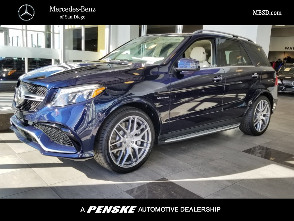 benz awd inventory mitchell new mercedes fort gla suv amg in