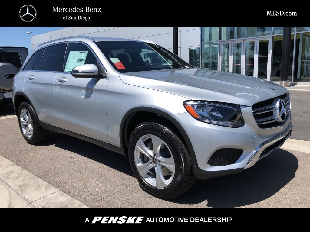 m gle benz vehie class s coupe suv amg mercedes exterior