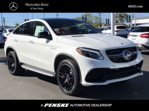 259 New Mercedes Benz For Sale In San Diego Mercedes Benz Of San Diego