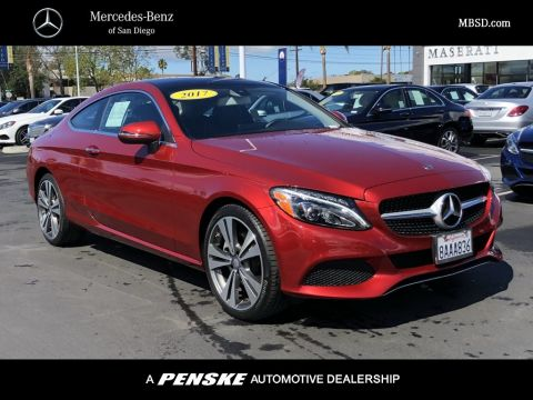 31 Certified Pre Owned Mercedes Benzs La Jolla Benz Of San Go